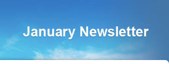 HYDE COUNTY HOTLINE  JANUARY 2017 NEWSLETTER