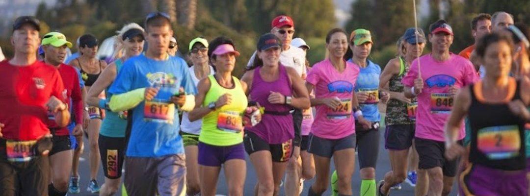 Race Across the Lake- Hyde County Hotline